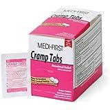 Medique 81033 Cramp Tabs, 100-Tablets