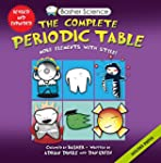 Basher Science: The Complete Periodic...