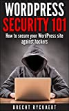 WordPress Security 101: How to secure your website against hackers (English Edition)