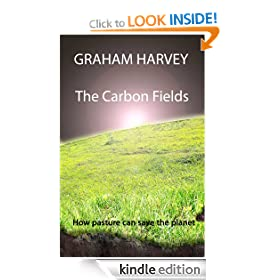 The Carbon Fields