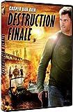 echange, troc Destruction finale