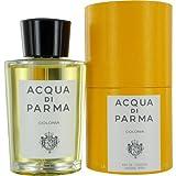 Acqua Di Parma Colonia Eau de Cologne Natural Spray 180ml
