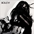 SCREW(�߸ˤ��ꡣ)