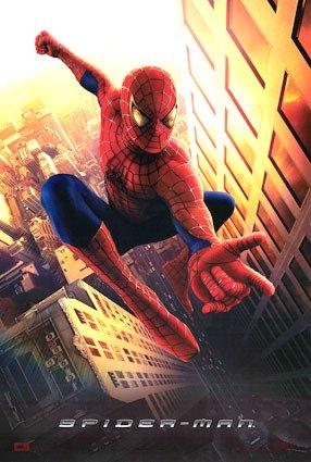 spider-man-regular-poster-swinging