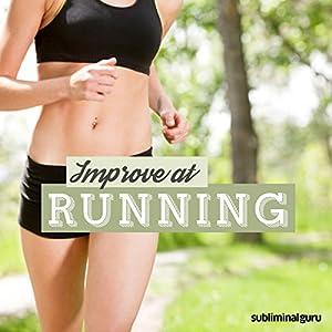 Improve at Running Speech