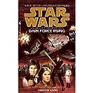 Star Wars: Dark Force Rising: The T...