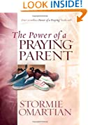POWER OF A PRAYING PARENT (Power of Praying)
