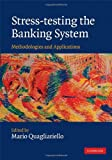 Stress-testing the Banking System: Methodologies and Applications