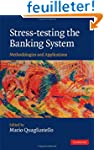 Stress-testing the Banking System: Me...