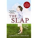 The Slapby Christos Tsiolkas