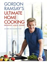 Gordon Ramsay's Ultimate Home Cooking (English Edition)