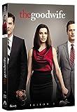 echange, troc The good Wife, Saison 2 - Coffret 6 DVD