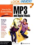 How to Do Everything with MP3 and Dig...