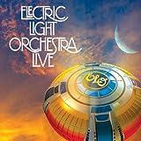 Live [Vinyl LP]