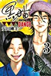 黒猫DANCE(3)<完> (月刊マガジンコミックス)