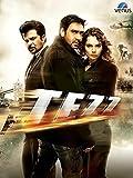TEZZ (English Subtitled)