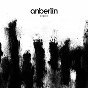 Cover image of song Hello alone by Anberlin
