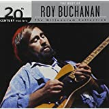 The Best of Roy Buchanan: 20th Century Masters - The Millennium Collection