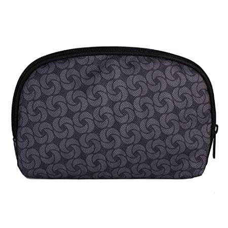 Samsonite Makeup Pouch