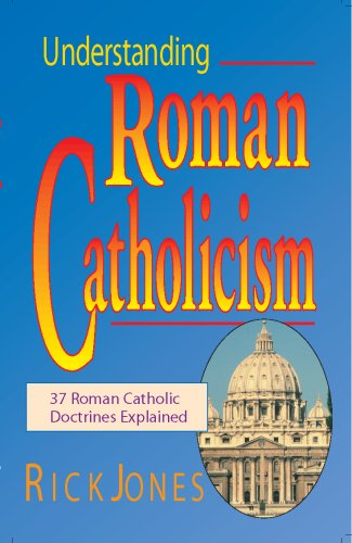 a roman catholic understanding of justice in health care Introduction to catholicism: exploring aspects of the catholic faith - the church, mass, papacy, sacraments this web site focuses on the essential beliefs and practices of the roman catholic church, the largest the word 'catholic' can also be understood in english to mean 'universal.