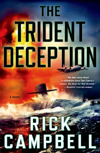 the-trident-deception