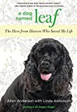 Dog Named Leaf: The Hero From Heaven Who Saved My Life