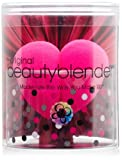Beauty Tools by beautyblender Classic Duo Set