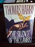 The Silence of the Lambs Thomas Harris