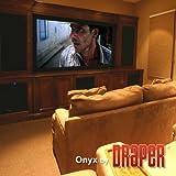 DRAPER, INC. Draper, Inc. 253607Eb