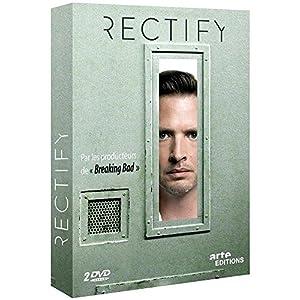 Rectify - Saison 1