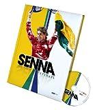 echange, troc Senna - Edition collector (inclus un livre inédit)