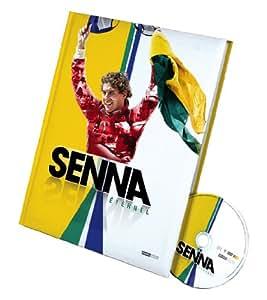 Senna [Édition Collector]