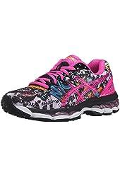 ASICS Women's Gel-Nimbus 17 NYC Running Shoes