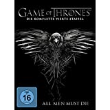 Game of Thrones - Die