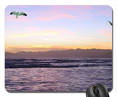 the-tide-rolls-in-mouse-pad-mousepad-oceans-mouse-pad