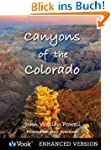 Canyons of the Colorado (Penguin Clas...