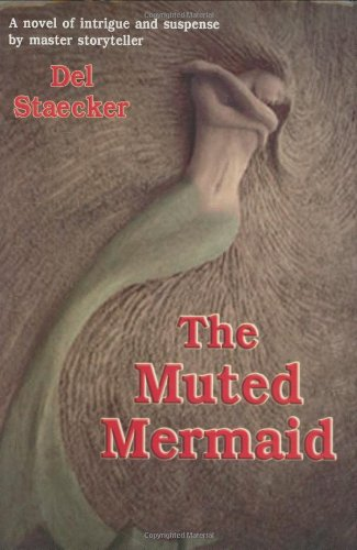 Image of The Muted Mermaid