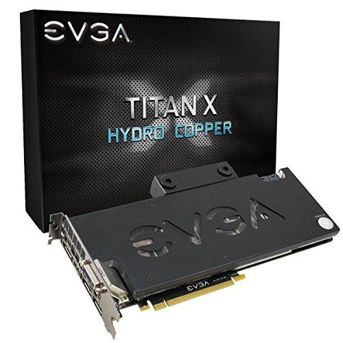 evga-geforce-gtx-titan-x-12gb-hc-gaming-exclusive-evga-water-block-design-w-free-installed-backplate