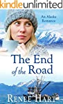 ROMANCE: End Of The Road (A Sweet & C...