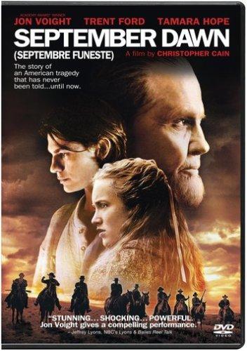 September Dawn / Последний сентябрь (2006)