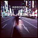 Indochine - Black City Parade [CD Single]