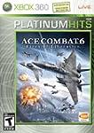 Ace Combat 6 - Xbox 360