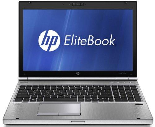 HP 15.6 Core i7 processor 500GB HDD Notebook