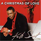 Keith Sweat Christmas Of Love, A [Us Import]