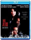Die Jury [Blu-ray]