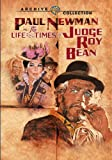 LIFE & TIMES OF JUDGE ROY BEAN (1972)