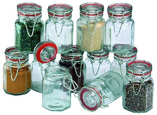 apollo-tarro-de-cristal-para-especias-cierre-de-bridas-12-unidades