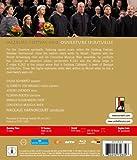 Image de Salzburg Festival 2012: Ouverture Spirituelle [Blu-ray]