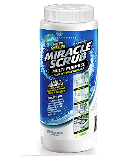 green-gobbler-miracle-scrub-multi-purpose-natural-powdered-cleaner-easily-removes-rust-grease-hard-w