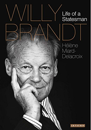 willy-brandt-the-life-of-a-statesman